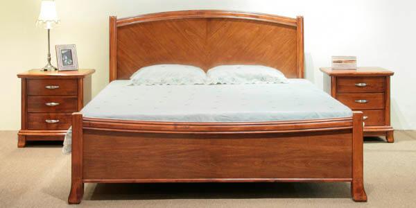 Купить кровать в Мелитополе